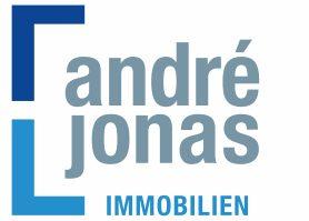 Andre Jonas Immobilien
